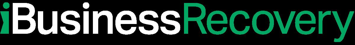 iBusiness Recovery logo